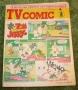 tv comic 1174 (1)