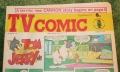 tv comic 1174 (2)