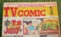 tv comic 1176 (2)