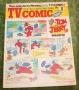 tv comic 1182 (1)