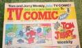 tv comic 1182 (2)