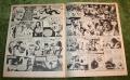tv comic 1182 (5)
