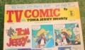 tv comic 1189 (2)