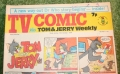 tv comic 1191 (2)