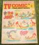 tv comic 1192 (1)