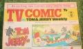 tv comic 1192 (2)