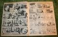 tv comic 1192 (3)