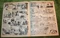 tv comic 1192 (4)