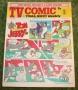 tv comic 1194 (1)