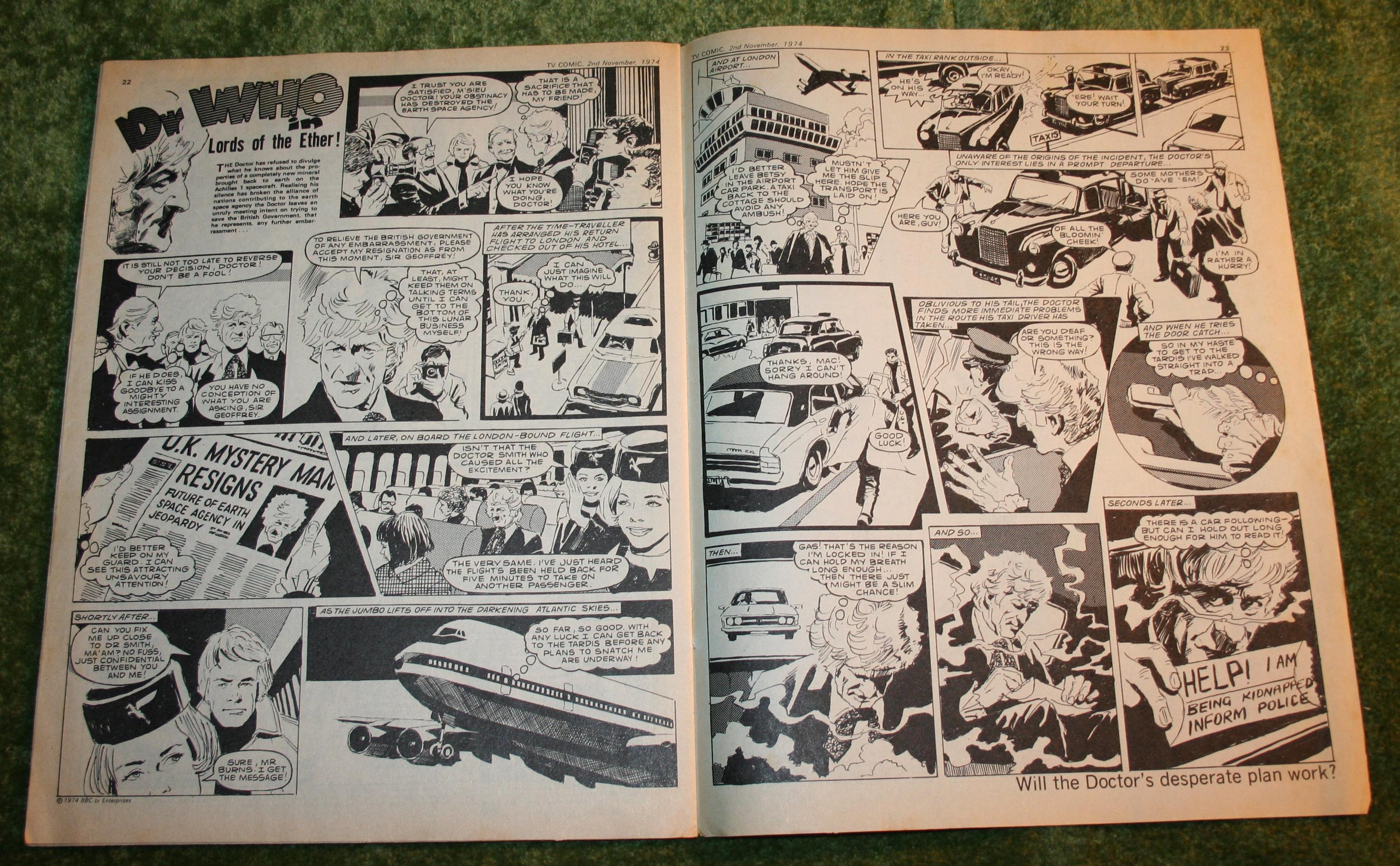 tv comic 1194 (5)