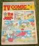 tv comic 1196 (1)
