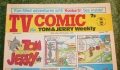 tv comic 1196 (2)