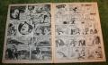tv comic 1196 (3)