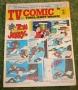 tv comic 1200 (1)