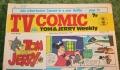 tv comic 1200 (2)