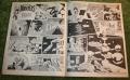 tv comic 1200 (6)