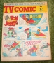 tv comic 1203 (1)
