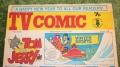 tv comic 1203 (2)