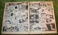 tv comic 1203 (7)