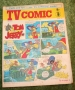 tv comic 1207 (1)