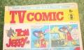 tv comic 1207 (2)