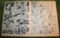 tv comic 1207 (3)