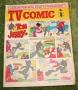 tv comic 1227 (1)