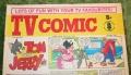 tv comic 1227 (2)
