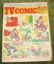 tv comic 1234 (1)
