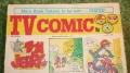 tv comic 1234 (2)