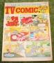 tv comic 1240 (1)