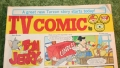 tv comic 1240 (2)