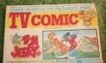 tv comic 1275 (1)