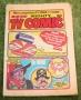 tv comic 1296 (1)