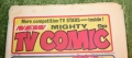 tv comic 1296 (2)