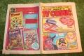 tv comic 1296 (6)