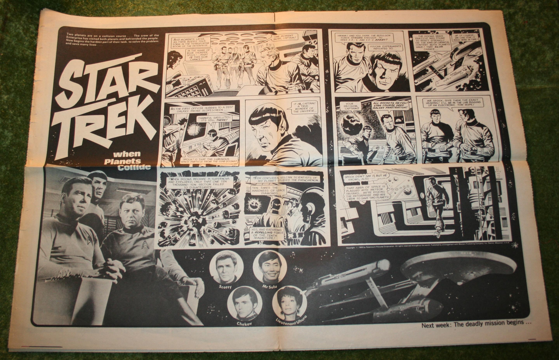 tv comic 1342 (3)