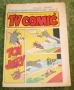 tv comic 1355 (1)