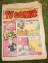 tv comic 1369 (1)