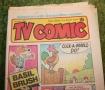 tv comic 1369 (2)