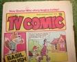 tv comic 1373 (2)