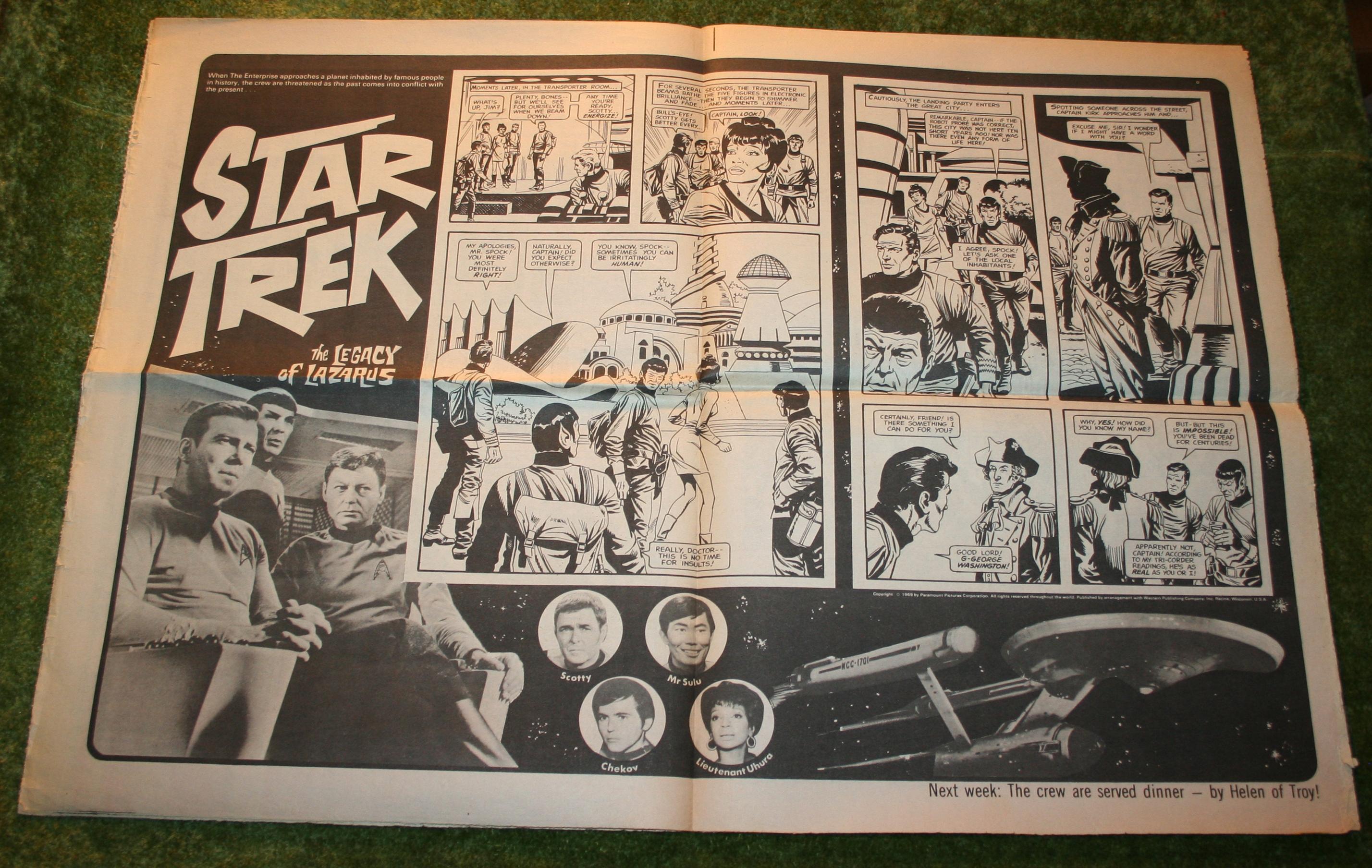 tv comic 1373 (3)