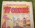 tv comic 1374 (2)