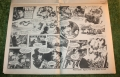 tv comic 1374 (4)