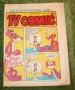 tv comic 1376 (1)
