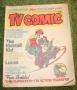 tv comic 1378 (1)