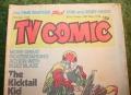 tv comic 1378 (2)