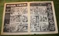 tv comic 1378 (4)