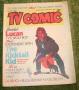 tv comic 1379 (1)