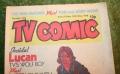 tv comic 1379 (2)